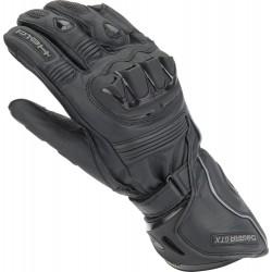 Rękawice motocyklowe HELD 2823 CHIKARA GTX