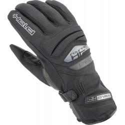 HELD GORE TEX LOUIS 80 rękawice czarne dla motocyklisty