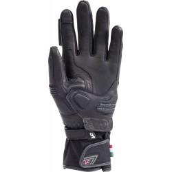 Rękawice motocyklowe VANUCCI DONNA IV