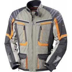 Kurtka tekstylna męska dla motocyklisty VANUCCI TANAMI II