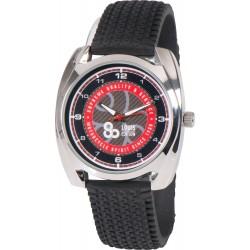 Zegarek dla motocyklisty LOUIS 80 EDITION