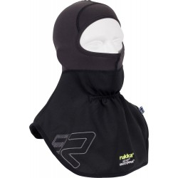 Kominiarka Rukka Windstopper 2.0