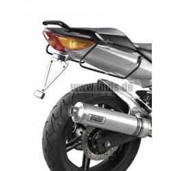 Stelaż na sakwy GIVI do motocykla KAWASAKI NINJA 300