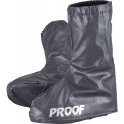 PROOF RAINBOOTS buty motocyklowe wodoodporne