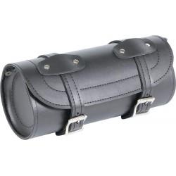 Podróżna torba motocyklowa HIGHWAY 1 TOOL ROLL 3.2L