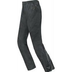 Spodnie motocyklowe przeciwdeszczowe PROOF ANTHRACITE