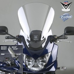 Szyba Z-Technik V-Stream do SUZUKI GSF 1250 S BANDIT