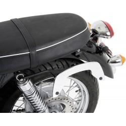 Stelaż na sakwy HEPCO & BECKER C-BOW do motocykla TRIUMPH BONNEVILLE
