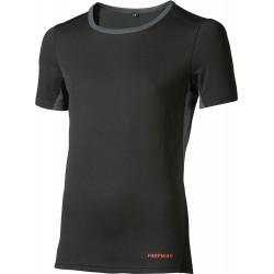 Koszulka termoaktywna FASTWAY Coolmax dla motocyklisty