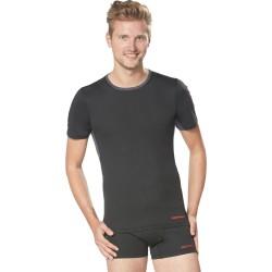 FASTWAY Coolmax koszulka termoaktywna dla motocyklisty