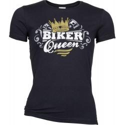 Koszulka damska BIKER QUEEN