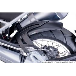 Błotnik tylny / nadkole BODYSTYLE do BMW R 1200 GS (CZARNY)