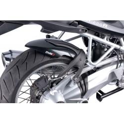 Błotnik tylny / nadkole do BMW R 1200R/S 06-14 (CARBON)