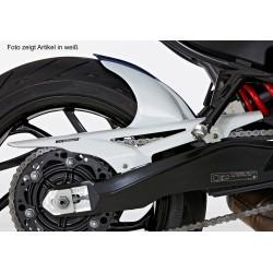 Błotnik tylny / nadkole BODYSTYLE do BMW F800 R 09- (DO LAKIEROWANIA)