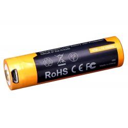 Bateria Fenix ARB-L14-1600U AA