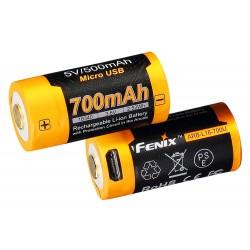 Bateria Fenix ARB-L16-700 U