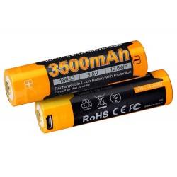 Bateria Fenix ARB-L18