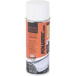 Spray FOLIATEC