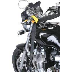 Mocujące pasy motocyklowe na kierownicę JOUBERT