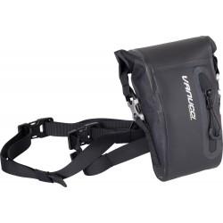 Torba VANUCCI Leg Bag WP05