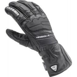 Rękawice motocyklowe Vanucci VTH-3