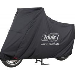 LOUIS Soft-Pokrowiec motocyklowy