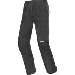 PROOF DRY LIGHT  spodnie przeciwdeszczowe