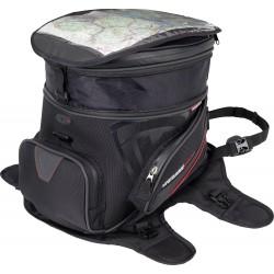 torba na bak Vanucci tank bag VS03 Sportivo