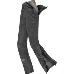 PROOF AQUA ZIP II spodnie przeciwdeszczowe dla motocyklisty