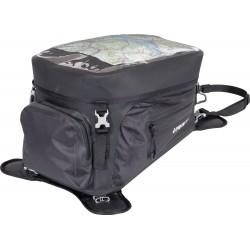 torba na bak Vanucci WP01