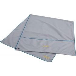 Ręcznik sportowy Uquip
