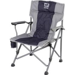 Krzesło składane Nordkap