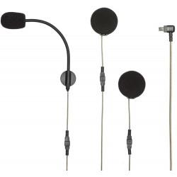 Zestaw audio dla interkomu Albrecht BPA 500