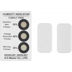 GARMIN Anti Fog Zestaw przeciwmgielny do Virb Ultra 30