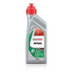 Olej silnikowy CASTROL ACTEVO GP 4T 20W40 1L