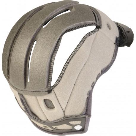 Wkładka centralna typ F do kasku motocyklowego SHOEI GT-Air