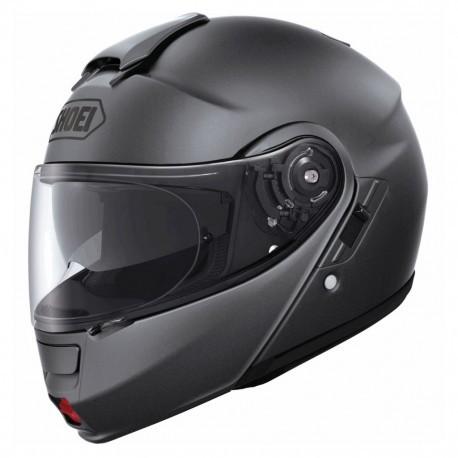 Kask motocyklowy szczękowy SHOEI NEOTEC