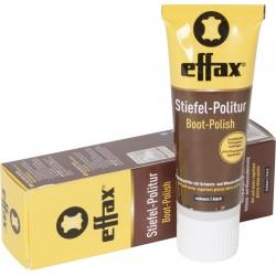 Środek do czyszczenia i impregnowania butów EFFAX