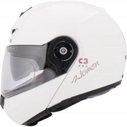 SCHUBERTH C3 PRO Kask motocyklowy szczękowy damski