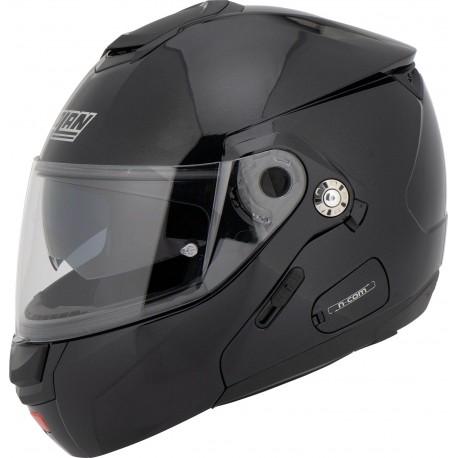 Kask motocyklowy szczękowy NOLAN N90.2