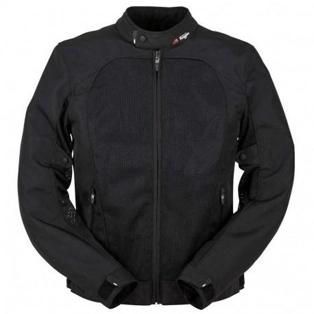 Furygan Genesis Mistral Evo Jacket kurtka motocyklowa