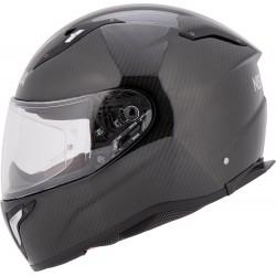 Nishua NRX-1 Carbon kask motocyklowy integralny