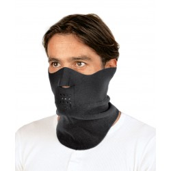 Held 9543 ochraniacz na twarz i szyję
