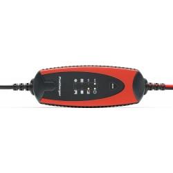 Procharger 1.000 ładowarka akumulatorowa