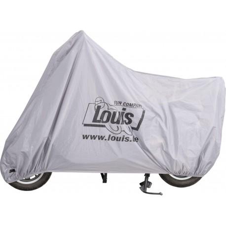 Louis pokrowiec motocyklowy zewnętrzny