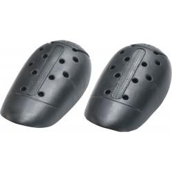 Ochraniacze łokci PRO SAFE