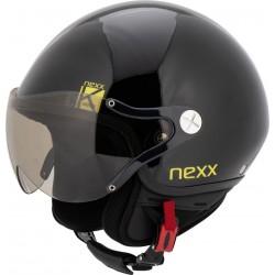 Kask dziecięcy Nexx SX.60 Kids Vision K