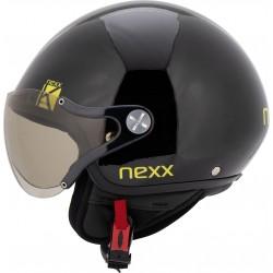 Nexx SX.60 Kids Vision K  kask dziecięcy