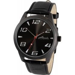 Zegarek dla motocyklisty LOUIS 3 ATM