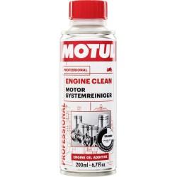 Środek do czyszczenia silnika MOTUL 200ml